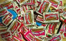 Picture of Box Tops