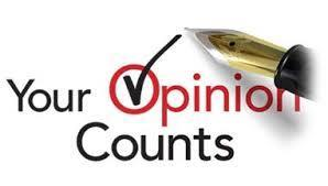 your opinion counts.jpg